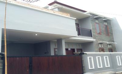 Private House : Structure Work, Architectural Work, Mechanical Electrical Work, Plumbing Work