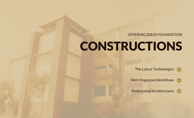 BTW Construction Homepage (under constructions)